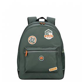 Рюкзаки Delsey Школьные рюкзаки (3393622)