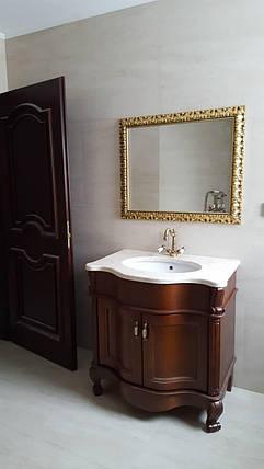 Зеркало MERCURY ММЕ020000 , фото 2