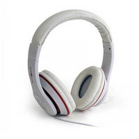 Гарнитура GMB Audio MHS-LAX-W