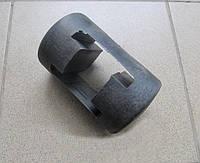 Поршень насоса Biardzki P-120, фото 1