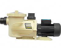 Насос для басейну Emaux EPH400 (PSD 400, 33 м. куб/год., 2,6 кВт, 4 HP, 380В), фото 1