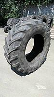 Шины б/у 600/65R34 Michelin ХМ108, фото 1