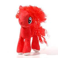 Детская мягкая игрушка,Пони My Little Pony (6 видов), фото 1