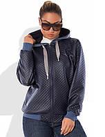 Куртка Из Экокожи — Купить Недорого у Проверенных Продавцов на Bigl.ua eceb9e4982144