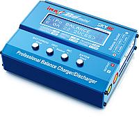 Профессиональное зарядное устройство / разрядник iMAX B6mini, фото 1
