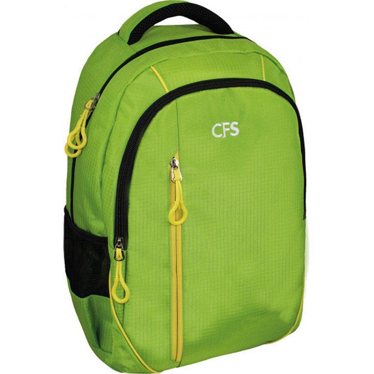 5909afca6eb1 Рюкзак (ранец) Школьный Cool For School CF86419 17,5 — в Категории ...