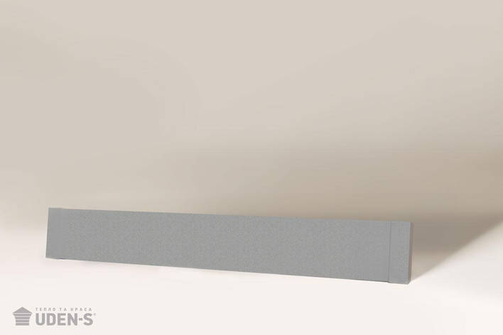 Металлокерамический дизайн-обогреватель UDEN-200 С-9022, фото 2