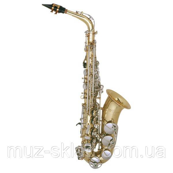 Альт-саксофон Conn-Selmer Aristocrat AS600