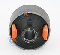 T11-2909080 Сайлентблок переднього важеля великий T11(Оригінал) Chery Tiggo/Чері Тігго, фото 1