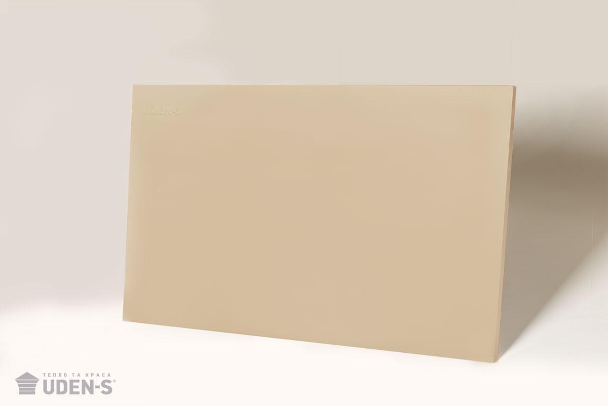 Керамический дизайн-обогреватель UDEN-500 С-1001