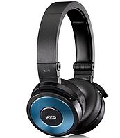 Наушники AKG K619 Blue (K619BLU), фото 1
