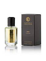 Creation Aoud Premium 30 ml