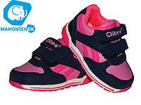 Детские кроссовки Clibee F682.19,21, фото 1