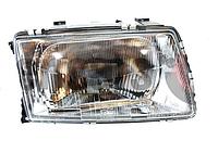Фара правая передняя основная Ауди 100/ Audi 100, DEPO