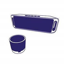 Портативная акустика (портативные колонки)