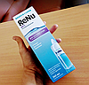 Розчин для контактних лінз Bausch & Lomb, ReNu MPS 360 ml