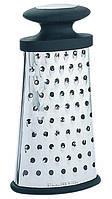 Тертка двухгранная Krauff 26-184-003