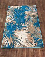 Килим Color Turkuaz - Ivory 3021 1.5 х 2.2 м