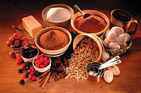 Ингредиенты кондитерские