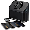 Conran Audio Ipod DOCK Black (CA0020)