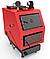 Котел твердотопливный Ретра-3М 25 кВт  длительного горения, фото 2