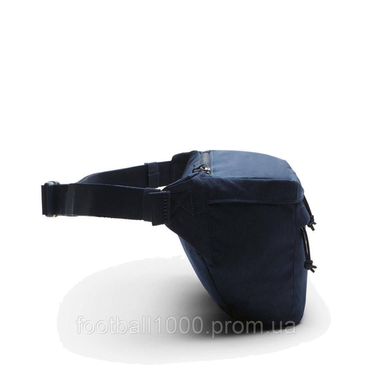 874e1f5fa19b сумка на пояс Nike Fc Barcelona Stadium Tech Hip Pack Ba5792 451