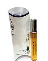 Givenchy Ange ou Demon - Pen Tube 20 ml