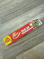 Зубная паста Дабур красная, Toothpaste Dabur Red, 200 гр, фото 1