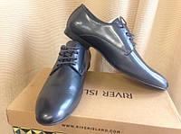 Взуття Чоловіче — Купить в Житомире на Bigl.ua e40ab7e1f8ea5