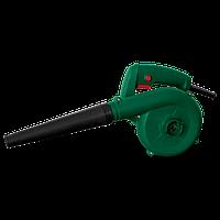 Электрическая воздуходувка DWT LS-550
