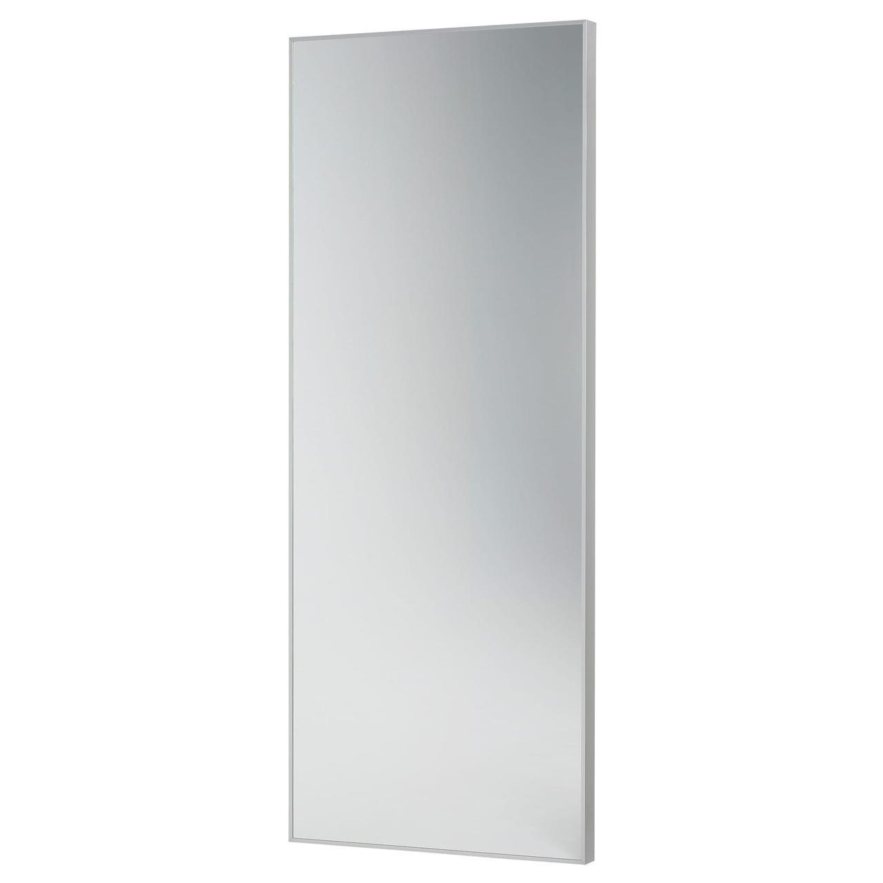 HOVET (500.382.13) Зеркало