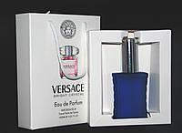 Versace Bright Crystal - Travel Perfume 50ml