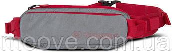 Поясная сумка Trimm Runner