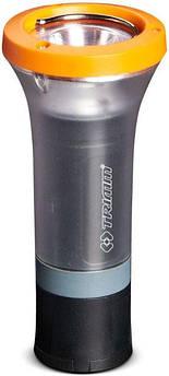 Ліхтарик Trimm C5