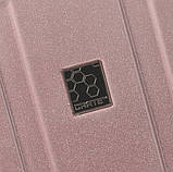 Валіза Epic Crate Reflex (S) Crystal Rose, фото 9