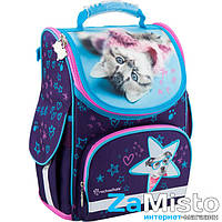 Рюкзак школьный трансформер Kite Rachael Hale R18-500S