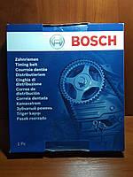Ремень ГРМ 1,3 Сенс, Таврия  (Bosch)