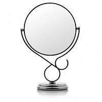 Зеркало для макияжа №1018, настольное, фото 1