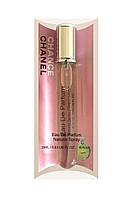 Женский мини- парфюм Chanel Chance eau Fraiche, 20 ml