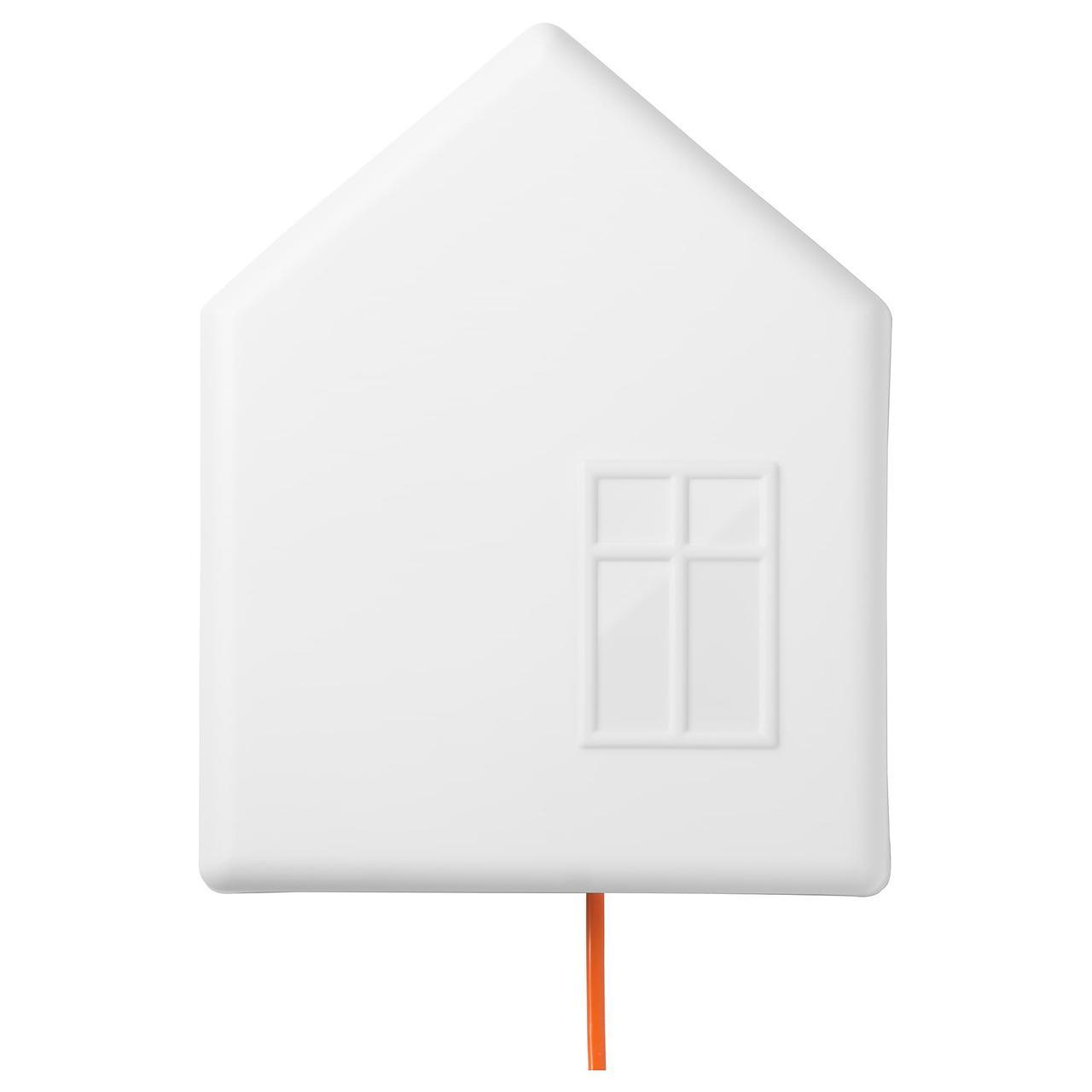 IKEA DROMHEM (403.315.74) Настенный светильник