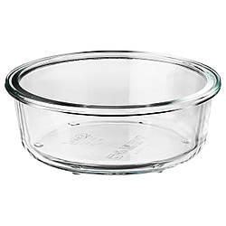 IKEA IKEA 365+ (503.591.95) Термостійкий посуд