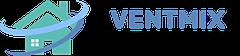 Ventmix