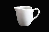 Молочник Фарфоровый Белый 50мл (HR1540)