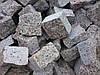 Блоки гранитные Васильевка