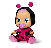 Кукла Cry Babies Плакса Леди IMC Toys, фото 1