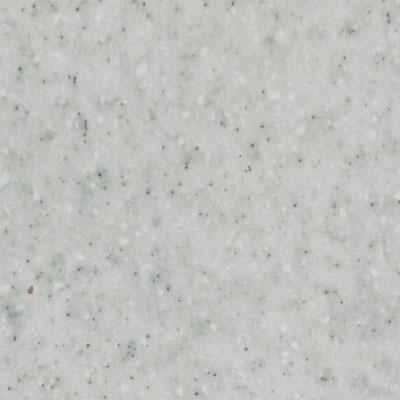 Столешница  Камень гриджио серый