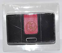 Сумка Elegant Multi-purpose case (BH-PSP02214)