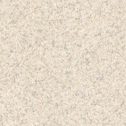 Столешница  Песок Античный