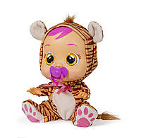 Кукла Cry Babies Плакса Нала IMC Toys, фото 1
