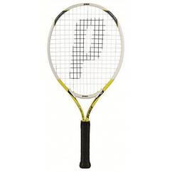 Ракетка большой теннис Prince
